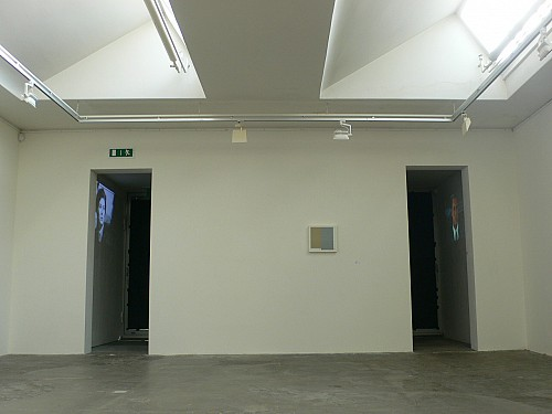 The Hague, Galerie Ramakers