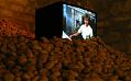 Vila do Conde, Solar Galeria de Arte cinemática